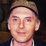 dan castellaneta birthday, nee daniel louis castellaneta, dan castellaneta 2004, american character actor, voice artist, 1980s movies, nothing in common, k9, the war of the roses, 1980s television series, the tracey ullman show, animated tv shows, the simpsons voice of homer simpson, 1990s television shows, darkwing duck voice of megavolt, fievels american tails chula voice, back to the future dr emmett brown voice, sibs warren morris, aladdin evil genie voice, eek the cat voice ov mittens, the spooktacular new adventures of casper voices, 1990s films, the client, love affair, the computer wore tennis shoes, all dogs go to heaven ii, space jam, plump fiction, my giant, 2000s movies, rugrats in paris the movie, recess schools out, peter pan ii retern to neverland voices, the cat in the hat thing voices, buttleman, i see you dot com, i want someone to eat cheese with, the pursuit of happyness, chasing robert, the simpsons movie, superhero movie, remembering phil, 2000s television shows, reba eugene fisher, hey arnold voices, entourage andrew preston, castle judge markway, greek dr milton hastings, 2010s films, super 8, fantastic four, 2010s tv series, parks and recreation derry murbles, the simpsons grampa simpson, married deb lacusta 1987, 60 plus birthdays, 55 plus birthdays, 50 plus birthdays, over age 50 birthdays, age 50 and above birthdays, baby boomer birthdays, zoomer birthdays, celebrity birthdays, famous people birthdays, october 29th birthday, born october 29 1957