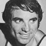 dave debusschere birthday, nee david albert debusschere, dave debusschere 1974, american professional baseball player, 1960s chicago white sox pitchers, 1962 chicago white sox players 1963, major league baseball players, national basketball association players, professional basketball player, NBA forward, naismith memorial basketball hall of fame, 1960s nba all stars, 1970 nba champions 1973, college basketball hall of fame, 60 plus birthdays, 55 plus birthdays, 50 plus birthdays, over age 50 birthdays, age 50 and above birthdays, celebrity birthdays, famous people birthdays, october 16th birthdays, born october 16 1940, died may 14 2003, celebrity deaths,