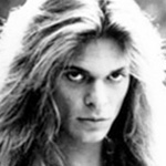 david lee roth birthday, david lee roth 1979, nickname diamond dave, 1970s rock bands, van halen lead singer, 1970s rock song hits, you really got me, runnin with the devil, dance the night away, beautiful girls, 1980s hit singles, california girls, just a gigolo, i aint got nobody, easy street, yankee rose, tobacco road, just like paradise, stand up, damn good, a lil aint enough, sensible shoes, shes my machine, and the cradle will rock, so this is love, oh pretty woman, dancing in the street, jump, ill wait, panama, hot for teacher, autobiography, author, crazy from the heat, rock and roll hall of fame, 60 plus birthdays, 55 plus birthdays, 50 plus birthdays, over age 50 birthdays, age 50 and above birthdays, baby boomer birthdays, zoomer birthdays, celebrity birthdays, famous people birthdays, october 10th birthdays, born october 10 1954