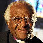 desmond tutu birthday, nee desmond mpilo tutu, bishop desmond tutu 2004, south african pioneering bishop, introduction of women priests in south africa, anglican bishop, author, crying in the wilderness, social rights activist anti apartheid activist, 1984 nobel peace prize winner, octogenarian birthdays, senior citizen birthdays, 60 plus birthdays, 55 plus birthdays, 50 plus birthdays, over age 50 birthdays, age 50 and above birthdays, celebrity birthdays, famous people birthdays, october 7th birthdays, born october 7 1931