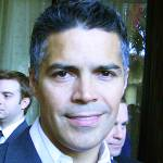 esai morales birthday, nee esai manuel morales jr, esai morales 2009, puerto rican american actor, 1980s movies, forty deuce, bad boys, rainy day friends, la bamba, the principal, bloodhounds of broadway, 1980s television mini series, on wings of eagles rashid, miami vice guest star, 1990s films, naked tango, freejack, ultraviolet, rapa nui, in the army now, dont do it, my family, scorpion spring, the real thing, death in granada, the wonderful ice cream suit, southern cross, live virgin, 1990s tv shows, atomic train noris mackenzie, 2000s movies, doomsday man, spin cycle, paid in full, american fusion, once upon a wedding, the virgin of juarez, fast food nation, how to go out on a date in queens, kill kill faster faster, the line, 2000s television shows, american family esteban gonzalez, resurrection blvd paco corrales, nypd blue lt tony rodriguez, vanished agent michael tyner, 24 day six debrief, jericho major edward beck, caprica joseph adama, dora the explorer papi, 2010s films, cherry, king of the avenue, gun hill road, atlas shrugged ii the strike, playin for love, spare parts, superfly, 2010s tv series, los americans lee valenzuela, fairly legal da aaron davidson, magic city carlos el tiburon ruiz, cleaners father brooks, criminal minds section chief mateo cruz, the brink president julian navarro, from dusk till dawn the series lord amancio malvado, mozart in the jungle juan delgado, blue bloods sgt trey delgado, ozark del, chicago pd chief lugo, how to get away with murder jorge castillo, mars series roland st john, 55 plus birthdays, 50 plus birthdays, over age 50 birthdays, age 50 and above birthdays, baby boomer birthdays, zoomer birthdays, celebrity birthdays, famous people birthdays, october 1st birthdays, born october 1 1962