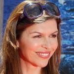 finola hughes birthday, finola hughes 2009, british dancer, english television host, actress, broadway musicals, cats singer dancer, 1980s movies, the apple, nutcracker, staying alive, 1980s television series, la law lauren sevilla, 1990s films, soapdish, aspen extreme, dark side of genius, above suspicion, jekyll island, 12 bucks, 1990s tv shows, jacks place chelsea duffy, blossom carol, pacific palisades kate russo, 1990s television soap operas, sunset beach helena greer, all my children dr alex devane marick, charmed patty halliwell, 2000s movies, intrepid, 2000s television shows, general hospital night shift anna devane, 2010s films, special ops, like crazy, ,driving by braille, dance off, 2010s tv series, beware the batman voie of lady shiva, 2010s daytime television serials, general hospital anna devane scorpio, married russell young 1992, 55 plus birthdays, 50 plus birthdays, over age 50 birthdays, age 50 and above birthdays, baby boomer birthdays, zoomer birthdays, celebrity birthdays, famous people birthdays, october 29th birthday, born october 29 1959