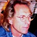 gary puckett birthday, gary puckett 2000s, american musician, 1960s singer, 1960s pop rock bands, gary pucket and the union gap, 1960s hit pop songs, young girl, woman woman, lady willpower, over you, this girl is a woman now, dont give in to him,septuagenarian birthdays,senior citizen birthdays, 60 plus birthdays, 55 plus birthdays, 50 plus birthdays, over age 50 birthdays, age 50 and above birthdays, celebrity birthdays, famous people birthdays, october 17th birthdays, born october 17 1942