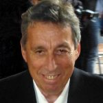 ivan reitman 71, ivan reitman 2013, czechoslovakian canadian, comedy filmmaker, owner montecito picture company, screenwriter, movie producer, film director, 1970s movies, foxy lady, cannibal girls, meatballs, the house by the lake, blackout, 1980s movies, stripes, legal eagles, ghostbusters, twins, ghostbuster ii, casual sex, feds, 1990s movies, kindergarten cop, dave, junior, fathers day, six days seven nights, stop or my mom will shoot, beethoven, beethovens 2nd, the late shift, space jam, fathers day, 2000s movies, my super ex girlfriend, road trip, old school, eurotrip, trailer park boys the movie, hotel for dogs, i love you man, up in the air, draft day,septuagenarian,senior citizen, celebrity birthday, famous people birthdays, october 27th birthdays, born october 27 1946