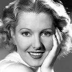 jean arthur birthday, jean arthur 1930s, nee gladys georgianna greene, american actress, 1920s movies, silent movies, cameo kirby, fast and fearless, biff bang buddy, bringin home the bacon, thundering romance, travelin fast, the drug store cowboy, the fighting smile, tearin loose, a man of nerve, the hurricane horseman, thundering through, under fire, the roaring rider, born to battle, the fighting cheat, double daring, lightning bill, twisted triggers, the cowboy cop, the college boob, the block signal, husband hunters, the broken gate, horse shows, the poor nut, the masked menace, flying luck, wallflowers, easy come easy go, warming up, brotherly love, sings of the fathers, the canary murder case, stairs of sand, the mysterious dr fu manchu, the greene murder case, the saturday night kid, half way to heaven, 1930s movie star, 1930s movies, street of chance, young eagles, paramount on parade, the return of dr fu manchu, danger lights, the silver horde, the gang buster, the virtuous husband, the lawyers secret, exbad boy, the past of mary holmes, get that venus, whirlpool, most precious thing in life, the defense rests, mr deeds goes to town, adventure in manhattan, the plainsman, more than a secretary, easy living, you cant take it with you, only angels have wings, mr smith goes to washington, too many husbands, arizona, the devil and miss jones, the talk of the town, the more the merrier, a lady takes a chance, the impatient years, a foreign affair, shane, 1960s television series, the jean arthur show patricia marshall, married julian anker 1928, married frank ross jr 1932, divorced frank ross jr 1949,nonagenarian birthdays, senior citizen birthdays, 60 plus birthdays, 55 plus birthdays, 50 plus birthdays, over age 50 birthdays, age 50 and above birthdays, celebrity birthdays, famous people birthdays, october 17th birthdays, born october 17 1900, died june 19 1991, celebrity deaths