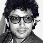 jeff goldblum birthday, jeff goldblum 1985, nee jeffrey lynn goldblum, american actor, 1970s movies, california split, nashville, next stop greenwich village, the sentinel, invasion of the body snatchers, 1980s television series, tenspeed and brownshow lionel whitney, 1980s movies, the big chill, the right stuff, the adventures of buckaroo banzai across the 8th dimension, into the night, silverado, transylvania 6 5000, the fly, beyond therapy, earth girls are easy, the tall guy, twisted obsession, 1990s movies, the player, deep cover, jurassic park, hideaway, nine months, powder, the great white hype, independence day, mad dog time, the lost world jurassic park, holy man, 2000s movies, chain of fools, cats and dogs, igby goes down, spinning boris, the life aquatic with steve zissou, man of the year, adam resurrected, the switch, morning glory, the grand budapest hotel, independence day resurgence, 2000s tv shows, will and grace scott woolley, raines michael raines, law and order criminal intent, portlandia vocal coach jeff,married geena davis 1987, divorced geena davis 1990, married emilie livingston 2014, senior citizen birthdays, 60 plus birthdays, 55 plus birthdays, 50 plus birthdays, over age 50 birthdays, age 50 and above birthdays, baby boomer birthdays, zoomer birthdays, celebrity birthdays, famous people birthdays, october 22nd birthday, born october 22 1952