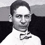 jelly roll morton birthday, nee ferdinand joseph lamothe, aka ferdinand joseph lemott, aka ferdinand joseph lamotte, aka ferdinand joseph lamenthe, 1918 jelly roll morton 1917, african american jazz blues musician, dixieland bandleader, ragtime orchestra leader, ragtime pianist, composer, first published jazz composition 1915, hit songs, jelly roll blues, black bottom stomp, wolverine blues, big lip blues, king porter stomp, 50 plus birthdays, over age 50 birthdays, age 50 and above birthdays, baby boomer birthdays, zoomer birthdays, celebrity birthdays, famous people birthdays, october 20th birthday, born october 20 1890, died july 10 1941, celebrity deaths