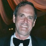 john cleese 78, john cleese 1989, british comedian, english screenwriter, comedy film producer, actor, 1960s british television series, the frost report, 1960s movies, interlude, the bliss of mrs blossom, the magic christian, 1970s movies, the rise and rise of michael rimmer, the statue, and now for something completely different, anyone for sex, golf etiquette, monty python and the holy grail, the strange case of the end of civilization as we know it, life of brian, 1970s tv shows, monty pythons flying circus, fawlty towers basil fawlty, 1980s movies, the great muppet caper, time bandits, privates on parade, the meaning of life, yellowbeard, silverado, clockwise, a fish called wanda, the big picture, erik the viking, 1980s television mini series, so you want to be a success at selling, 1990s movies, bullseye, splitting heirs, mary shelleys frankenstein, the jungle book, mr toads wild ride, fierce creatures, parting shots, the out of towners, the world is not enough, 1990s tv shows, 3rd rock from the sun dr liam neesam, 2000s movies, isnt she great, rat race, harry potter movies, harry potter and the sorcerers stone, the adventures of pluto nash, harry potter and the chamber of secrets, james bond movies, die another day, around the world in 80 days, complete guide to guys, man about town, the day the earth stood still, the pink panther 2, spud, god loves caviar, spud 2 the madness continues, spud 3 learning to fly, albion the enchanged stallion, voice actor shrek movies, mini adventures of winnie the pooh narrator, married connie booth, divorced connie booth,septuagenarian,senior citizen, celebrity birthday, famous people birthdays, october 27th birthdays, born october 27 1939