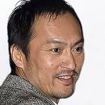 ken watanabe birthday, ken watanabe 2007, japanese american actor, 1990s japanese television series, japanese movies, japanese academy awards,memories of tomorrow, 2000s movies, the last samurai, batman begins, memoirs of a geisha, letters from iwo jima, cirque du freak the vampires assistant, the unbroken, 2010s films, shanghai, inception, unforgiven, godzilla, transformers age of extinction voice of drift, the sea of trees, rage, transformers the last knight voice of drift, bel canto, the king and i,married kaho minami 2005, divorced kaho minami 2018, father of anne watanabe, autobiography, author, dare who am i,55 plus birthdays, 50 plus birthdays, over age 50 birthdays, age 50 and above birthdays, baby boomer birthdays, zoomer birthdays, celebrity birthdays, famous people birthdays, october 21st birthday, born october 21 1959