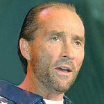 lee greenwood 75, nee melvin lee greenwood, lee greenwood 2006, american country music songwriter, singer, 1980s country music hit songs, ring on her finger time on her hands, shes lying, aint no trick it takes magic, i o u, somebodys gonna love you, going going gone, god bless the usa, fools gold, youve got a good love comin, dixie road, i dont mind the thorns if your the rose, dont underestimate my love for you, hearts arent made to break theyre made to love, didnt we, mornin ride, someone, if theres any justice, touch and go crazy, 1990s country music hit singles, holdin a good hand, weve got it made, barbara mandrell duets, to me,septuagenarian,senior citizen, celebrity birthday, famous people birthdays, october 27th birthdays, born october 27 1942