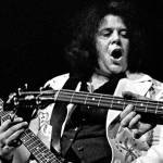 leslie west birthday, nee leslie weinstein, leslie west 1973, american rock musician, blues guitar player, songwriter, hang me out to dry, hard rock singer, 1960s blue eyed soul, 1960s soul bands, the vagrants, respect, i cant make a friend, founding member of mountain, mississippi queen, long red, theme for an imaginary western, 1790s hard rock bands, west bruce and laing,septuagenarian birthdays,senior citizen birthdays, 60 plus birthdays, 55 plus birthdays, 50 plus birthdays, over age 50 birthdays, age 50 and above birthdays, baby boomer birthdays, zoomer birthdays, celebrity birthdays, famous people birthdays, october 22nd birthday, born october 22 1945