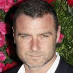 liev schreiber birthday, nee isaac liev schreiber, liev schreiber 2012, american director, producer, screenwriter, actor, 1990s movies, mixed nuts, party girl, denise calls up, mad love, big night, walking and talking, the daytrippers, ransom, scream, his and hers, scream 2, phantoms, sphere, twilight, a walk on the moon, jakob the liar, the hurricane, spring forward, 2000s films, hamlet, scream 3, kate and leopold, the sum of all fears, spinning boris, the manchurian candidate, the omen, the painted veil, the ten, love in the time of cholera, defiance, x men origins wolverine, taking woodstock, rko 281 tv movie, 2000s television series, csi crime scene investigation, 2010s movies, repo men, every day, salt, portraits in dramatic time, goon, mental, the reluctant fundamentalist, movie 43, the last days on mars, lee daniels the butler, fading gigolo, a perfect man, pawn sacrifice, spotlight, the 5th wave, chuck, goon last of the enforcers, 2010s tv shows, america the story of the us narrator, america in color narrator, ray donovan star,naomi watts relationship, brother pablo schreiber,50 plus birthdays, over age 50 birthdays, age 50 and above birthdays, generation x birthdays, celebrity birthdays, famous people birthdays, october 4th birthdays, born october 4 1967