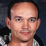 michael collins birthday, michael collins 1969, american astronaut, united states air force, usaf test pilot, gemini 10 astronaut, apollo 11 astronaut, command pilot, national air and space museum director, ltv aerospace vp, retired astronauts, united states air force, octogenarian birthdays, senior citizen birthdays, 60 plus birthdays, 55 plus birthdays, 50 plus birthdays, over age 50 birthdays, age 50 and above birthdays, celebrity birthdays, famous people birthdays, october 31st birthday, born october 31 1930