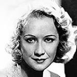 miriam hopkins birthday, miriam hopkins 1961, nee ellen miriam hopkins, american actress, 1930s movies, fast and loose, the smiling lieutenant, 24 hours, dr jekyll and mr hyde, two kinds of women, dancers in the dark, world and the flesh, trouble in paradise, the story of temple drake, the strangers return, design for living, all of me, she lovs me not, becky sharp, splendor, these three, the richest girl in the world, barbary coast, men are not gods, the woman i love, woman chases man, wise girl, the old maid, 1940s movies, virgnia city, lady with red hair, a gentleman after dark, old acquaintance, the heiress, 1950s movies, the mating season, the outcasts of poker flat, 1960s movies, the childrens hour, the chase, savage intruder, 1970s movie, bette davis feud, married anatole litvak 1937, divorced anatole litvak 1939, friends john ohara, senior citizen birthdays, 60 plus birthdays, 55 plus birthdays, 50 plus birthdays, over age 50 birthdays, age 50 and above birthdays, celebrity birthdays, famous people birthdays, october 18th birthdays, born october 18 1902, died october 9 1972, celebrity deaths