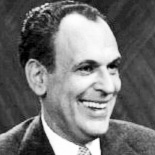moss hart birthday, moss hart 1950, american theatre director, theater playwright, broadway musicals, 1930s plays, once in a lifetime, 1937 pulitzer prize for drama winner, you cant take it with you, the man who came to dinner, face the music, as thousands cheer, jubilee, id rather be right, 1940s plays, george washington slept here, christopher blake, light up the sky, lady in the dark, broadway director, screenwriter, 1940s movie screenplays, gentlemans agreement screenplay, 1950s films, hans christian anderson screenwriter, a star is born screenplay, act one an autobiography by moss hart, 1960s musicals director, camelot director, married kitty carlisle 1946, 55 plus birthdays, 50 plus birthdays, over age 50 birthdays, age 50 and above birthdays, celebrity birthdays, famous people birthdays, october 24th birthday, born october 24 1904, died january 11 1961, celebrity deaths,