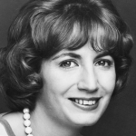 penny marshall 2018 death, nee carole penny marshall, penny marshall 1976, american actress, 1960s movies, the savage seven, how sweet it is, 1970s movies, the grasshopper, how come nobodys on our side, 1970s television series, 1970s tv sitcoms, the odd couple myrna, paul sand in friends and lovers janice dreyfuss, mary tyler moore paula kovacs, happy days, laverne defazio, 1980s tv series, 1980s television comedies, laverne and shirley, laverne and shirley in the army voice actress, 1980s movies, movers and shakers, 1990s movies, the hard way, 2000s movies, everybody wants to be italian, alice upside down, blonde ambition, new years eve, 2000s television shows, murder police sylvia goldenberg voice, movie producer, movie director, big director, awakenings, a league of their own, renaissance man, cinderella man, bewitched, director jumpin jack flash, the preachers wife director, riding in cards with boys, septuagenarian senior citizen deaths, died december 17 2018, 2018 celebrity deaths