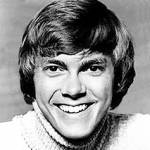 richard carpenter birthday, nee richard lynn carpenter, richard carpenter 1973, american musician, keyboardist, piano player, composer, record producer, arranger, 1970s pop music, 1970s pop bands, the carpenters, brother of karen carpenter, 1970s hit pop songs, weve only just begun, they long to be close to you, top of the world, yesterday once more, goodbye to love, only yesterday, for all we know, rainy days and mondays, superstar, hurting each other, its going to take some time, goodbye to love, sing, please mr postman, solitaire, theres a kind of hush, i need to be in love, 1980s pop songs, touch me when were dancing, septuagenarian birthdays, senior citizen birthdays, 60 plus birthdays, 55 plus birthdays, 50 plus birthdays, over age 50 birthdays, age 50 and above birthdays, baby boomer birthdays, zoomer birthdays, celebrity birthdays, famous people birthdays, october 15th birthdays, born october 15 1946