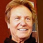 robert lamm birthday, nee robert william lamm, robert lamm 2017, american musician, chicago keyboardist, 1970s rock bands, rock and roll hall of fame, singer, songwriter, 1970s hit rock songs, questions 67 and 68, does anybody really know what time it is, beginnings, 25 or 6 to 4, saturday in the park, dialogue part 1 and part 2, harry truman, married barbara karen park 1970, divorced karen lamm 1971, septuagenarian birthdays, senior citizen birthdays, 60 plus birthdays, 55 plus birthdays, 50 plus birthdays, over age 50 birthdays, age 50 and above birthdays, celebrity birthdays, famous people birthdays, october 13th birthdays, born october 13 1944