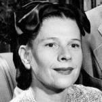 ruth gordon birthday, ruth gordon 1946, nee ruth gordon jones, married garson kanin 1942, american playwright, screenwriter, the actress, pat and mike, adams rib, actress, broadway stage, 1940s movies, abe lincoln in illinois, dr ehrlichs magic bullet, two faced woman, edge of darkness, action in the north atlantic, 1960s movies, inside daisy clover, lord love a duck, rosemary's baby, academy awards, 1970s movies, wheres poppa, harold and maude, the big bus, every which way but loose, boardwalk, scavenger hunt, emmy awards, 1970s columbo guest star, taxi guest star, 1970s television series, 1970s talk shows, cohost the mike douglas show, 1980s movies, my bodyguard, any which way you can, 1980s movies, jimmy the kid, delta pi, voyage of the rock aliens, maxie, the trouble with spies, emmy awards, octogenarian birthdays, senior citizen birthdays, 60 plus birthdays, 55 plus birthdays, 50 plus birthdays, over age 50 birthdays, age 50 and above birthdays, celebrity birthdays, famous people birthdays, october 30th birthday, born october 30 1896, died august 28 1985, celebrity deaths