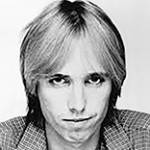 tom petty birthday, nee thomas earl petty, tom petty 1982, american singer, songwriter, musician, rock and roll hall of fame, tom petty and the heartbreakers, 1970s hit rock songs, breakdown, american girl, i need to know, listen to her heart, dont do me like that, 1980s hit rock singles, refugee, here comes my girl, the waiting, you got lucky, change of heart, dont come around here no more, jammin me, i wont back down, runnin down a dream, free fallin, love is a long road, ill feel a whole lot better, 1990s rock and roll hit songs, a face in the crowd, yer so bad, learning to fly, out in the cold, into the great wide open, mary  janes last dance, you dont know how it feels, you wreck me, traveling wilburys hits, handle with care, end of the line, shes my baby, senior citizen birthdays, 60 plus birthdays, 55 plus birthdays, 50 plus birthdays, over age 50 birthdays, age 50 and above birthdays, baby boomer birthdays, zoomer birthdays, celebrity birthdays, famous people birthdays, october 20th birthday, october 20 1950, died october 20 2017, celebrity deaths