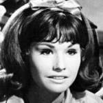 lori saunders birthday, nee linda marie hines, lori saunders 1968, american actress, 1960s television series, petticoat junction bobbie jo bradley, green acres, the beverly hillbillies, the adventures of ozzie and harriet linda, 1960s movies, mara of the wilderness, the girls on the beach, blood bath, 1970s movies, head on, a day at the white house, frasier the sensuous lion, so sad about gloria, captive, 1970s tv shows, sitcoms, 1970s tv soap operas, the young and the restless cynthia harris, dustys trail betsy, retired actress, septuagenarian birthdays, senior citizen birthdays, 60 plus birthdays, 55 plus birthdays, 50 plus birthdays, over age 50 birthdays, age 50 and above birthdays,celebrity birthdays, famous people birthdays, october 4th birthdays, born october 4 1941