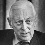 alistair cooke 1974, nee alfred cooke, british journalist, 1930s bbc film critic, nbc london correspondent, radio broadcaster, london letter, american letter, english american broadcaster, television personality, 1950s television series, 1950s british television shows, omnibus host, 1970s tv shows host, masterpiece classic host, masterpiece theatre host, author the american home front 1914 to 1942, america a personal history of the unites states, tv series documentary,nonagenarian, octogenarian, septuagenarian,senior citizen, celebrity birthday, famous people birthdays, november 20th birthday, born november 20 1908, died march 30 2004, celebrity deaths