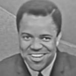 berry gordy jr 88, berry gordy jr 1965, american songwriter, lonely teardrops songwriter, motown founder, music producer, record studio, motown sound, smokey robinson and the miracles, diana ross and the supremes, movie producer, lady sings the blues, mahogany, songwriters hall of fame, girlfriend diana ross,octogenarian, septuagenarian,senior citizen, celebrity birthday, famous people birthdays, november 28th birthday, born november 28 1929