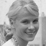 bibi andersson 82, nee berit elisabeth andersson, bibi andersson 1961, swedish actress, 1950s movies, sir arnes treasure, smiles of a summer night, last pair out, the seventh seal, summer place wanted, wild strawberries, you are my adventure, brink of life, the magician, 1960s movies, square of violence, the mistress, all these women, persona, duel at diablo, a question of rape, the girls, black palm trees, think of a number, blow hot blow cold, the passion of anna, 1970s movies, the kremlin letter, story of a woman, the touch, the hour of parting, scenes from a marriage, rain over santiago, vortex, i never promised you a rose garden, an enemy of the people, question of love, quintet, twice a woman, the concorde airport 79, 1980s movies, exposed, octogenarian, septuagenarian, senior citizen, celebrity birthday, famous people birthdays, november 11th birthday, born november 11 1935