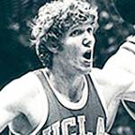 bill walton birthday, nee william theodore walton iii, bill walton 1970s, american professional basketball player, 1970s college player of the year, ucla bruins, naismith memorial basketball hall of fame, nba player, san diego clippers, los angeles clippers, portland trail blazers, boston celtics, 1978 nba mvp, 1980s nba championships, senior citizen birthdays, 60 plus birthdays, 55 plus birthdays, 50 plus birthdays, over age 50 birthdays, age 50 and above birthdays, baby boomer birthdays, zoomer birthdays, celebrity birthdays, famous people birthdays, november 5th birthday, born november 5 1952