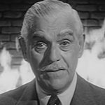 boris karloff 1958, nee william henry pratt, english actor, broadway stage actor, 1940s plays, arsennic and old lace, horror movies, silent movie actor, 1930s movies, five star final, the criminal code, frankenstein, the mummy, the mask of fu manchu, the black cat, gift of gab, the raven, the invisible ray, bride of frankenstein, son of frankensetin, tower of london, charlie chan at the opera, mr wong detective, mr wong in chinatown, juggernaut, 1940s movies, 1940s horror films, house of frankenstein, bela lugosi costar, black friday, youll find out, the body snatcher, abbott and costello meet the killer boris karloff, tap roots, dick, tracy meets gruesome, the secret life of walter mitty, bedlam, isle of the dead, the climax, the ape, the man with nine lives, british intelligence, the fatal hour, james lee wong in movies,1950s movies, corridors of blood, frankenstein 1970, the haunted strangler, sabaka, the island monster, abbott and costello meet dr jekyll and mr hyde, the black castle, the strange door,1950s television series, the veil host, colonel march of scotland yard, colonel perceval march, suspense guest star,1960s movies, fear chamber, house of evil, the crimson cult, targets, the sorcerers, the venetian affair, the ghost in the invisible bikini, monster of terror, bikini beach, the comedy of terrors, black sabbath, the terror, the raven,1970s movies, alien terror, isle of the snake people, cauldron of blood,octogenarian, septuagenarian,senior citizen, celebrity birthday, famous people birthdays, november 23rd birthday, born november 23 1887, died february 2 1969, celebrity deaths