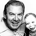 buffalo bob smith birthday, buffalo bob smith 1972, nee robert emil schmidt, american actor, radio show host, singer, musician, childrens entertainer, puppeteer, howdy doody puppet, 1940s childrens television series, the howdy doody show host, 1950s childrens tv shows, 1970s television series, the new howdy doody show, octogenarian birthdays, senior citizen birthdays, 60 plus birthdays, 55 plus birthdays, 50 plus birthdays, over age 50 birthdays, age 50 and above birthdays, celebrity birthdays, famous people birthdays, november 27th birthdays, born november 27 1917, died july 30 1998, celebrity deaths