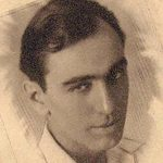 busby berkeley 1920s, nee berkeley william enos, american choreographer, broadway musicals choreographer, 1930s movie choreographer, film director, 1930s movie director, 1930s movies musicals, she had to say yes, gold diggers of 1935, bright lights, i live for love, stage struck, the go getter, hollywood hotel, men are such fools, garden of the moon, comet over broadway, they made me a criminal, babes in arms, fast and furious, 1940s movies, forty little mothers, strike up the band, blonde inspiration, 1940s musicals, babes on broadway, for me and my gal, the gangs all here, cinderella jones, take me out to the ball game,octogenarian, septuagenarian,senior citizen, celebrity birthday, famous people birthdays, november 29th birthday, born november 29 1895, died march 14 1976, celebrity deaths