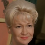 diane ladd 82, nee rose diane ladner, diane ladd 1966, american actress, 1950s television guest star, 1960s movies, the wild angels, the reivers, 1970s movies, the revel rousers, macho callahan, the steagle, white lightning, chinatown, alice doesnt live here anymore, embryo,1970s television series, 1970s tv soap operas, the secret storm kitty styles, 1980s tv shows, 1980s tv sitcoms, alice flo, 1980s movies, something wicked this way comes, sweetwater, black widow, plain clothes, national lampoons christmas vacation, 19990s movies, wild at heart, a kiss before dying, rambling rose, hold me thrill me kiss me, forever, spies inc, the cemetery club, carnosaur, father hood, mrs munck, raging angels, ghosts of mississippi, james dean race with destiny, primary colors, route 66, cant be heaven, 2000s movies, 28 days, the law of enclosures, daddy and them, rain, redemption of the ghost, more than puppy love, charlies war, the worlds fastest indian, come early morning, when i find the ocean, inland empire, jakes corner, american cowslip, grave secrets, i dream too much, joy, sophie and the rising sun, amerigeddon, boonville redemption, 2000s television shows, kingdom hospital sally druse, enlightened helen jellicoe, chesapeake shores, married bruce dern 1960, divorced bruce dern 1969, mother of laura dern,octogenarian, septuagenarian,senior citizen, celebrity birthday, famous people birthdays, november 29th birthday, born november 29 1935