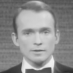 dick cavett 81, nee richard alva cavett, dick cavett 1967, american comedian, actor, television host, tv personality, 1960s tv talk shows, the dick cavett show host, the tonight show starring johnny carson guest host, 1970s tv game shows, the ten thousand dollar pyramid celebrity contestant, 1980s television series, 1980s tv soap operas, the edge of night moe everhardt, another world oliver twist magician hypnotist, all lmy children, 1970s movies, annie hall, power play, 19809s movies, beetlejuice, 1990s movies, year of the gun, good money, 2000s movies, behind the seams, duane hopwood, driving me crazy, excuse me for living, river of fundament, octogenarian, septuagenarian, senior citizen, celebrity birthday, famous people birthdays, november 19th birthday, born november 19 1936