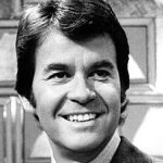 dick clark 1974, nee richard wagstaff clark, american businessman, dick clark productions founder, radio personality, radio show host, the dick clark radio show, dick clarks rock roll and remember, television producer, american dreams producer, television series host, 1950s tv shows, american bandstand host, the dick clark show hsst, new years rockin eve, american music awards show, tv game show host, 1960s tv game shows, where the action is host, 1970s television game shows, the 10000 dollar pyramid host, the 25000 dollar pyramid host, actor, 1950s movies, jamboree, 1960s movies, because theyre young, the young doctors, killers three, the phynx, 2000s movies, spy kids, octogenarian, septuagenarian, senior citizen, celebrity birthday, famous people birthdays, november 30th birthday, born november 30 1929, died april 18 2012, celebrity deaths