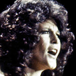 donna fargo birthday, nee yvonne vaughan, donna fargo 1978, american country music, musician, singer, songwriter, 1970s hit pop songs, 1970s country music hit songs, the happiest girl in the whole usa, funny face, superman, you were always there, little girl gone, ill try a little bit harder, you cant be a beacon if your light dont shine, us of a, it do feel good, hello little bluebird, ive loved you all of the way, dont be angry, mockingbird hill, that was yesterday, do i love you yes in every way, somebody special, 1980s hit country music songs, walk on by, its hard to be a dreamer when i used to be the dream, me and you, members only, septuagenarian birthdays, senior citizen birthdays, 60 plus birthdays, 55 plus birthdays, 50 plus birthdays, over age 50 birthdays, age 50 and above birthdays, baby boomer birthdays, zoomer birthdays, celebrity birthdays, famous people birthdays, november 10th birthdays, born november 10 1945