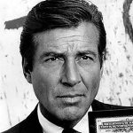 efrem zimbalist jr 1969, american actor, broadway musical producer, movie actor, 1940s movies, house of strangers, 1950s television series, concerning miss marlowe jim gavin, 77 sunset strip stuart bailey, 1950s movies, band of angels, bombers b52, the deep six, too much too soon, violent road, girl on the run, home before dark, 1950s tv shows, maverick dandy jim buckley, 1960s movies, the crowded sky, a fever in the blook, by love possessed, the chapman report, harlow, the reward, wait until dark, 1970s movies, airport 1975, who is the black dahlia, 1980s tv mini series, scruples ellis ikehorn, insight tv series guest star, remington steele daniel chalmers, hotel charles cabot, zorro don alejandro de la vega, 1980s movies, the avenging, 1990s television shows, trade winds christof philips, voice actor, the legend of prince valiant king arthur voice, batman the animated series alfred pennyworth, father of stephanie zimbalist, nonagenarian, octogenarian, septuagenarian, senior citizen, celebrity birthday, famous people birthdays, november 30th birthday, born november 30 1918, died may 2 2014, celebrity deaths