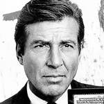 efrem zimbalist jr birthday, efrem zimbalist jr 1969, american actor, broadway musical producer, movie actor, 1940s movies, house of strangers, 1950s television series, concerning miss marlowe jim gavin, 77 sunset strip stuart bailey, 1950s movies, band of angels, bombers b52, the deep six, too much too soon, violent road, girl on the run, home before dark, 1950s tv shows, maverick dandy jim buckley, 1960s movies, the crowded sky, a fever in the blook, by love possessed, the chapman report, harlow, the reward, wait until dark, 1970s movies, airport 1975, who is the black dahlia, 1980s tv mini series, scruples ellis ikehorn, insight tv series guest star, remington steele daniel chalmers, hotel charles cabot, zorro don alejandro de la vega, 1980s movies, the avenging, 1990s television shows, trade winds christof philips, voice actor, the legend of prince valiant king arthur voice, batman the animated series alfred pennyworth, father of stephanie zimbalist, nonagenarian birthdays, senior citizen birthdays, 60 plus birthdays, 55 plus birthdays, 50 plus birthdays, over age 50 birthdays, age 50 and above birthdays, celebrity birthdays, famous people birthdays, november 30th birthdays, born november 30 1918, died may 2 2014, celebrity deaths