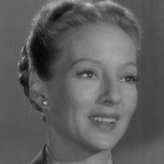 evelyn keyes 1948, american chorus girl, actress, 1930s movies, the buccaneer, sons of the legion, sudden money, union pacific, gone with the wind, slightly honorable, 1940s movies, the lady in question, before i hang, beyond the sacramento, the face behind the mask, here comes mr jordan, ladies in retirment, the adventures of martin eden, flight lieutenant, the desperadoes, dangerous blondes, theres something about a soldier, nine girls, strange affair, a thousand and one nights, renegades, the thrill of brazil, the jolson story, johnny oclock, the mating of millie, enchantment, mr soft touch, mrs mike, 1950s movies, the killer that stalked new york, smugglers island, the prowler, iron man, one big affair, it happened in paris, shoot first, 99 river street, hells half acre, top of the world, the seven year itch, around the world in 80 days, 1980s movies, a return to salems lot, wicked stepmother, 1980s television guest star, murder she wrote guest star,married charles vidor 1944, divorced charles vidor 1945, married john huston 1946, divorced john huston 1950, married artie shaw 1957, divorced artie shaw 1985, girlfriend michael todd 1950s,nonagenarian, octogenarian, septuagenarian,senior citizen, celebrity birthday, famous people birthdays, november 20th birthday, born november 20 1916, died july 4 2008, celebrity deaths