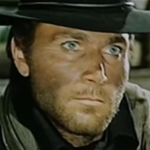 franco nero 76, nee francesco clemente giuseppe sparanero, franco nero 1966, italian movie producer, the blue eyed bandit, breath of life co producer, forever blues producer, italian actor, 1960s movies, scorched skin, the tramplers, hired killer, django, the third eye, the wild wild planet, the war of the planets, the brute and the beast, texas adios, the bible in the beginning, camelot, pride and vengeance, mafia, the day of the owl, a quiet place in the country, the mercenary, 1970s movies, the virgin and the gypsy, the fifth day of peace, dropout, confessions of a police captain, the fifth cord, dont turn the other cheek, pope joan, the monk, deaf smith and johnny ears, high crime, white fang, the last 4 days, street law, challenge to white fang. how to kill a judge, smiling maniacs, cipolla colt, the flower in his mouth, victory march, death rite, submission, sahara cross, hitch-hike, force 10 from navarone, mimi, the shark hunter, 1980s movies, the man with bogarts face, the blue eyed bandit, the salamander, enter the ninja, ten days that shook the world, 1980s television miniseries, the last days of pompeii arbaces, garibaldi the general giuseppe garibaldi, django strikes again, run for your life, the betrothed friar cristofero, 1990s movies, die hard 2, breath of life, the versace murder, uninvited, 2000s movies, letters to juliet,septuagenarian,senior citizen, celebrity birthday, famous people birthdays, november 23rd birthday, born november 23 1941
