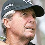 gary player birthday, gary player 2008, nickname the black knight, aka mr fitness, aka international ambassador of golf, south african golfer, retired professional golfer, pga tour golfer, champions tour pro golfer, career grand slam in golfing, us open winner 1965, open championship winner 1959 1968 1974, master tournament winner 1961 1974 1978, pga championship winner 1962 1972, gary player stud farm founder, thoroughbred race horse breeders, the player foundation creator, octogenarian birthdays, senior citizen birthdays, 60 plus birthdays, 55 plus birthdays, 50 plus birthdays, over age 50 birthdays, age 50 and above birthdays, celebrity birthdays, famous people birthdays, november 1st birthday, born november 1 1935
