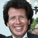 garry shandling 1987, american stand up comedian, voice actor, tv producer, comedic actor, 1980s television series, 1980s tv comedy shows, its garry shandlings show, 1990s movies, love affair, mixed nuts, 1990s television shows, the larry sanders show, 2000s movies, what planet are you from, town and country, zoolander, run ronnie run, trust the man, iron man 2, captain america the winter soldier, comedy screenwriter, sandford and son screenwriter,senior citizen, celebrity birthday, famous people birthdays, november 29th birthday, born november 29 1949, died march 24 2016, celebrity deaths