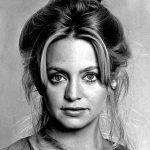 goldie hawn 72, goldie hawn younger, american comedic actress, dancer, comedian, singer, 1960s television series, 1960s comedy tv shows, good morning world sandy kramer, rowan and martins laugh in, 1960s movies, the one and only genuine original family band, cactus flower, academy award best supporting actress, 1970s movies, theres a girl in my soup, butterflies are free, the sugarland express, the girl from petrovka, shampoo, the duchess and the dirtwater fox, foul play, lovers and liars, 1980s movies, private benjamin actress, seems like old times, best friends, swing shift, protocol, wildcats actress, overboard, 1990s movies, bird on a wire, deceived, criss cross, housesitter, death becomes her, the first wives club, everyone says i love you, the out of towners, 2000s movies, town and country, the banger sisters, snatched, spf 18  narrator, movie producer, private benjamin producer, wildcats producer, kurt russell boyfriend, married gus trikonis 1969, divorced gus trikonis 1976, married bill hudson 1976, divorced bill hudson 1982, oliver hudsons mother, kate hudsons mother, wyatt russells mother, septuagenarian, senior citizen, celebrity birthday, famous people birthdays, november 21st birthday, born november 21 1945