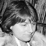 greg lake birthday, nee gregory stuart lake, greg lake 1978, english bass guitarist, british musican, music producer, singer, songwriter, 1960s progressive rock bands, king crimson, 1960s hit rock songs, 21st century schizoid man, the court of the crimson king, 1970s progressive rock groups, emerson lake and palmer, elp hit songs, 1970s hit rock singles, lucky man, from the beginning, nutrocker, senior citizen birthdays, 60 plus birthdays, 55 plus birthdays, 50 plus birthdays, over age 50 birthdays, age 50 and above birthdays, celebrity birthdays, famous people birthdays, november 10th birthdays, born november 10 1947, died december 7 2016, celebrity deaths