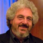 harold ramis 2009, american comedian, actor, 1980s movies actor, baby boom, stealing home, ghostbuster ii, 1990s movies, airheads, love affair, as good as it getts, 2000s movies, im with lucy, the last kiss, knocked up, walk hard the dewey cox story, year one, movie director, movie screenplay writer, director 1980s movies, caddyshack, national lampoons vacation, club paradise, 1990s movie director, movie producer, groundhog day, multiplicity, analyze this, 2000s movies director, bedazzled, analyze that, the ice harvest, tv series producer, 1970s tv producer, sctv screenwriter and producer, 1980s movie producer, back to school, 1990s movie producer, 1970s movie screenwriter, animal house screenwriter, meatballs, caddyshack, stripes, ghostbusters, armed and dangerous, groundhog day screenplay, senior citizen, celebrity birthday, famous people birthdays, november 21st birthday, born november 21 1944, died february 24 2014, celebrity deaths