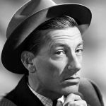 hoagy carmichael 1950s, nee hoagland howard carmichael, american composer, hot jazz musician, pianist, singer, music composer, 1920s hit songs, star dust, bix beiderbecke partnership, johnny mercer songwriting partner, skylark, georgia on my mind, lyricist, rocking chair, 1930s hit songs, heart and soul, movie songs, 1950s movie music, in the cool cool cool of the evening, academy award best song, here comes the groom movie, tin pan alley songwriter, grammy hall of fame, actor, 1940s movies, to have and have not, johnny angel, canyon passage, the best years of our lives, night song, johnny holiday, 1950s movies, young man with a horn, the las vegas story, belles on their toes, timberjack, 1950s television series, laramie jonesy,octogenarian, septuagenarian,senior citizen, celebrity birthday, famous people birthdays, november 22nd birthday, born november 22 1899, died december 27 1981, celebrity deaths