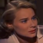 hope lange 1958, nee hope elise ross lange, american actress, 1950s movies, bus stop, the true story of jesse james, academy award, peyton place selena cross, the young lions, in love and war, the best of everything, 1960s movies, wild in the country, elvis presley costar, pocketful of miracles, love is a ball, jigsaw, 1960s television series, 1960s tv sitcoms,emmy award, the ghost and mrs muir carolyn muir, 1970s tv shows, 1970s tv comedies, the new dick van dyke show jenny preston, 1970s movies, death wish, i love you goodbye, 1980s movies, the produgal, i am the cheese, blue velvet, 1980s television shows, knight and daye gloria daye, 1990s movies, tune in tomorrow, clear and prsent danger, just cause,married don murray 1956, divorced don murray 1961, glenn ford affair, married alan j pakula 1963, divorced alan j pakula 1971, mother of christopher murray, dated frank sinatra, john cheever affair,septuagenarian,senior citizen, celebrity birthday, famous people birthdays, november 28th birthday, born november 28 1933, died december 19 2003, celebrity deaths
