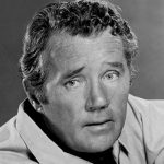 howard duff 1969, american actor, radio actor, 1940s radio shows, the adventures of sam spade, sam spade radio character, 1940s movies, brute force, the naked city, all my sons, red canyon, illegal entry, calamity jane and sam bass, johnny stool pigeon, 1950s movies, woman in hiding, spy hunt, shakedown, the lady from texas, steel town, models inc, roar of the crowd, spaceways, jennifer, tanganyika, private hell 36, the yellow mountain, womens prison, flame of the islands, the broken star, while the city sleeps, blackjack ketchum, desperado, sierra stranger,1950s television series, mr adams and eve howard adams, 1960s tv shows, dante willie dante, the felony squad detective sergeant sam stone, 1960s movies, boys night out, war gods of babylon,1960s television director, camp runamuck director, 1970s actor, 1970s movies, the late show, a wedding, kramver vs kramer, 1970s television shows, police story guest star, 1980s movies, oh god book ii, double negative, monster in the closet, no way out, 1980s tv mini series, east of eden jules edwards, flamingo road sheriff titus semple,1940s ava gardner boyfriend, married ida lupino 1951, ida lupino costar, divorced ida lupino 1984,septuagenarian,senior citizen, celebrity birthday, famous people birthdays, november 24th birthday, born november 24 1913, died july 8 1990, celebrity deaths