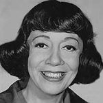 imogene coca 1964, nee emogeane coca, american child acrobat, singe, dancer, comedic actress, vaudeville performer, broadway stage plays, emmy awards, moonlighting guest star emmy, sid caesar comedy partner, 1950s television series, 1950s tv variety shows, your show of shows, the imogene coca show betty crane, the sid caesar show tv movie, 1960s movies, under the yum yum tree, 1960s tv sitcoms, grindl, its about time shad, 1970s movies, rabbit test, 1980s movies, national lampooons vacation, nothing lasts forever, papa was a preacher, one life to live gladys mason, 1980s television shows, 1980s tv soap operas, one life to live gladys mason, as the world turns alice hammond, nonagenarian, octogenarian, septuagenarian,senior citizen, celebrity birthday, famous people birthdays, november 18th birthday, born november 18 1908, died june 2 2001, celebrity deaths