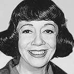 imogene coca birthday, imogene coca 1964, nee emogeane coca, american child acrobat, singe, dancer, comedic actress, vaudeville performer, broadway stage plays, emmy awards, moonlighting guest star emmy, sid caesar comedy partner, 1950s television series, 1950s tv variety shows, your show of shows, the imogene coca show betty crane, the sid caesar show tv movie, 1960s movies, under the yum yum tree, 1960s tv sitcoms, grindl, its about time shad, 1970s movies, rabbit test, 1980s movies, national lampooons vacation, nothing lasts forever, papa was a preacher, one life to live gladys mason, 1980s television shows, 1980s tv soap operas, one life to live gladys mason, as the world turns alice hammond, married king donovan 1960, nonagenarian birthdays, senior citizen birthdays, 60 plus birthdays, 55 plus birthdays, 50 plus birthdays, over age 50 birthdays, age 50 and above birthdays, celebrity birthdays, famous people birthdays, november 18th birthdays, born november 18 1908, died june 2 2001, celebrity deaths